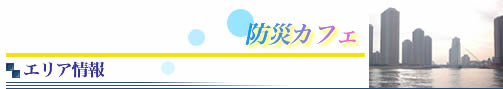墨東或いは城東とも呼ばれ庶民に親しまれてきた町、墨田区、江東区を中心に周辺の水辺と共生し発展してきた町並みにスポットを当て興趣ある話題提供作りにチャレンジします。